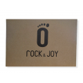 ROCK & JOY