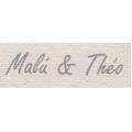 MALU & THEO