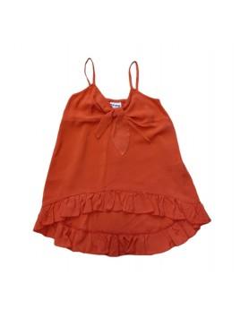 Μπλούζα για κορίτσια TRAX 39160 ΠΟΡΤΟΛΛΙ